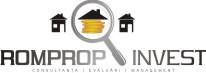 Romprop Invest SRL